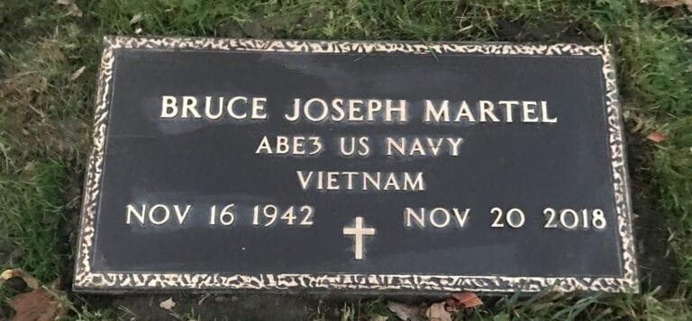 Veterans_bronzemarker